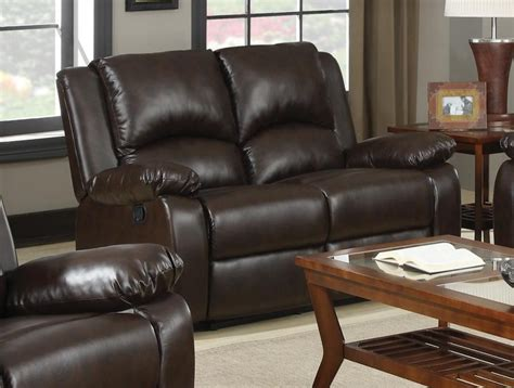 living room furniture boston boston motion collection motion loveseat 600972 reclining love seats griffin s furniture