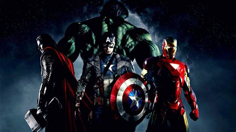 download themes of avengers for pc the avengers free wallpapers movie desktop backgrounds