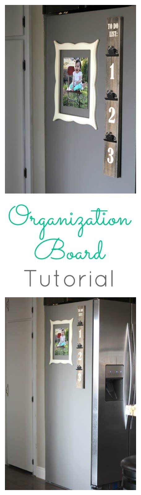 tutorial main instagram organization board tutorial hawthorne and main