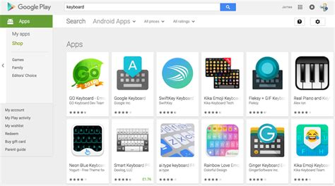 best themes play store 13 best apps to customize any android phone 2016