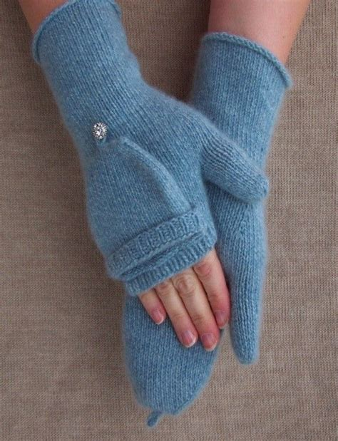 pattern for fingerless gloves fingerless glove knitting pattern knit knit knit