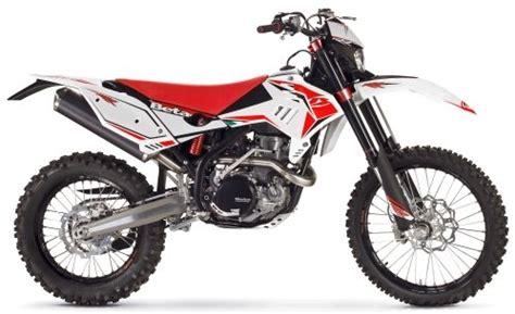 Beta Motorräder Preise zweirad grisse homepage neu motorr 228 der beta