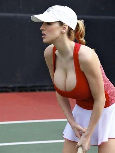 carver tennis barnorama