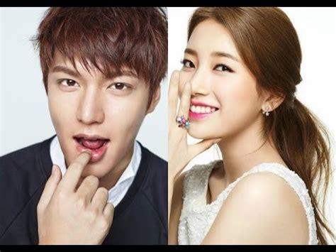 film drama korea terbaru park min young 10 artis korea yang pacaran sesama artis di tahun 2015