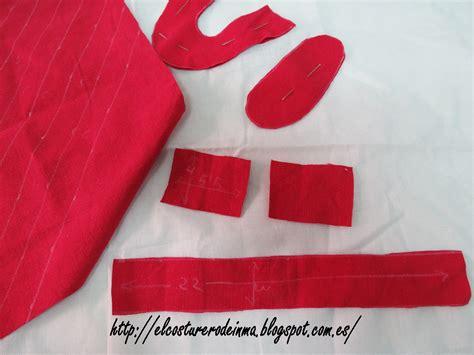 como hacer zapatos para bebe de tela como hacer zapatitos de bebe en tela paso a paso