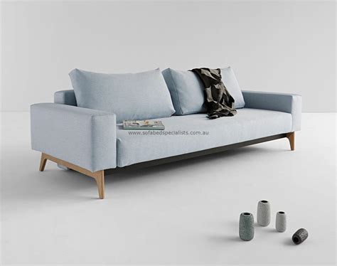 sofa double bed idun double sofabed sofa bed specialists