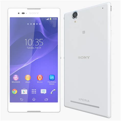 Hp Sony Xperia Ultra T2 sony xperia t2 ultra dual pictures sony xperia t2 ultra
