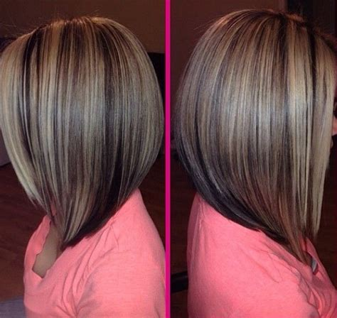 20 best short hairstyles for fine hair popular haircuts 20 best short hairstyles for fine hair popular haircuts