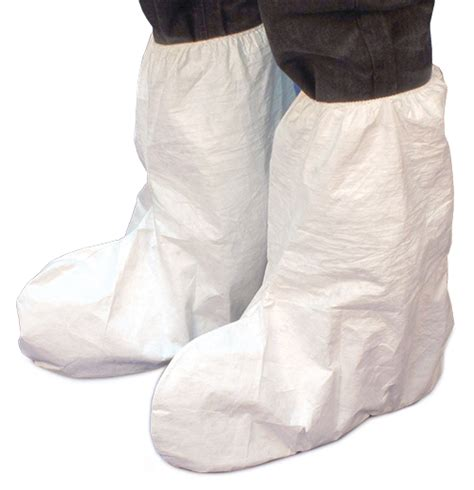 tyvek 174 shoe and boot covers