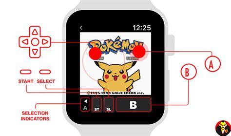 gameboy color emulator iphone boy emulator f 252 r die apple iphone