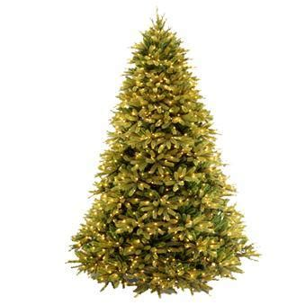majestic spruce christmas tree pre lit artificial trees majestic spruce pre lit artificial tree