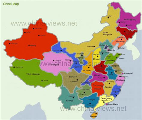 map of ancient china most detailed largest china map and flag travel around the world vacation reviews