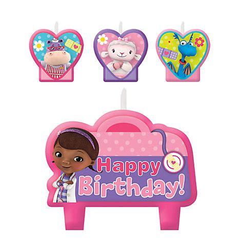 candele per compleanno dottoressa peluche candele per compleanno