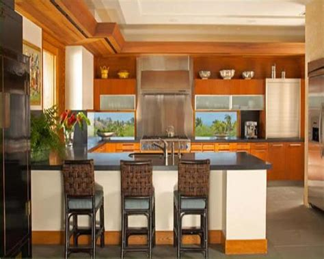 Modern Kitchen Design Trends Making Your Home Greener 25 | modern kitchen design trends making your home greener 25