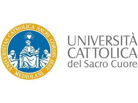 a roma l open day per economia e universita cattolica domani open day lauree triennali