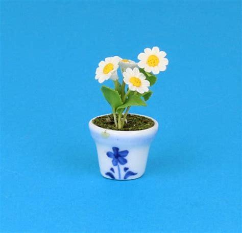 vaso di porcellana delle bambole sm4032 vaso di porcellana