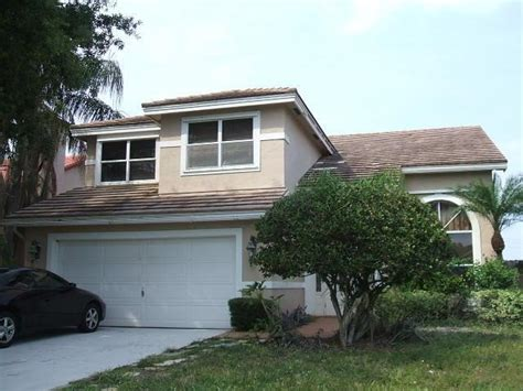 boynton florida reo homes foreclosures in boynton