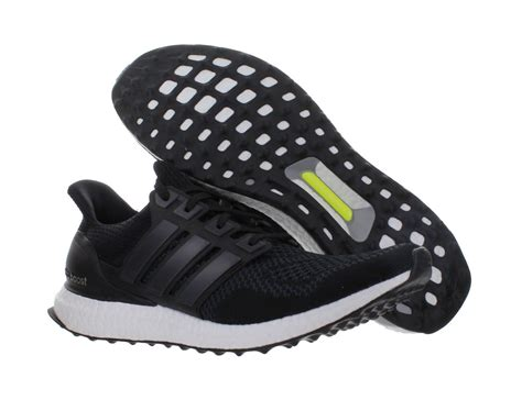 best running sneakers 2015 adidas ultra boost review best running shoes
