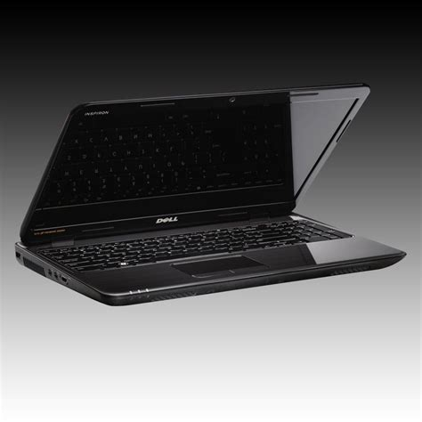 Laptop Dell Inspiron 15r cool wallpapers dell inspiron n5010 laptop