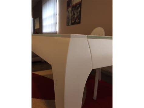 tavoli in vetro prezzi tavolo in vetro rettangolare ny mod 224 a prezzo ribassato