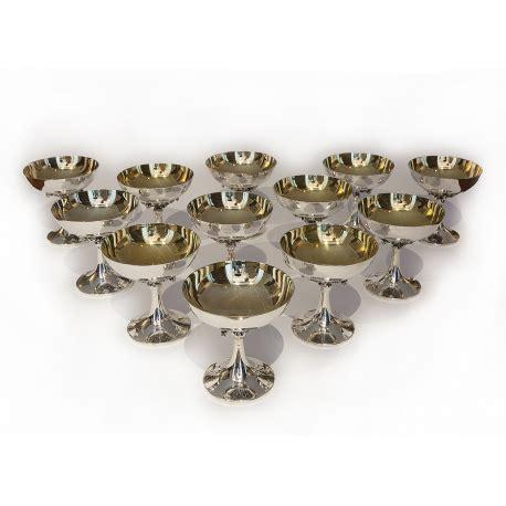 set di bicchieri set di 12 bicchieri callea antiques design