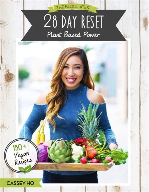 pit 28 reset recioes best 25 vegan meal plans ideas on clean meal plan meal prep plans and