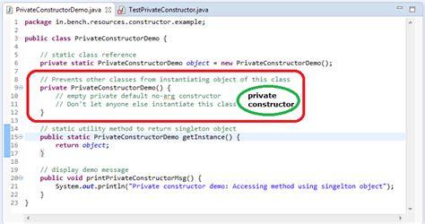 android studio tutorial javatpoint java class exle java timer and timertask reminder