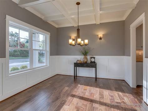 sherwin williams paint store florence sc 250 best for the home images on