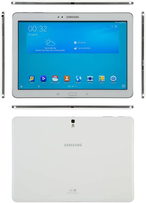 Samsung Tab 1 Juta Kebawah samsung galaxy tab pro 10 1 sm t520 16gb specs and price phonegg