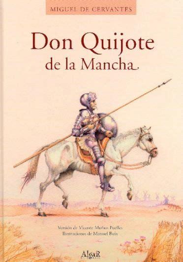 el ingenioso hidalgo don quijote de la mancha libro de texto para leer en linea poetry in motion libro literario don quijote de la mancha