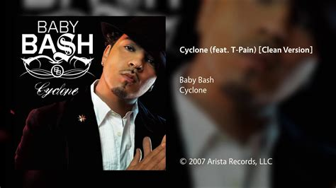 cyclone baby bash mp3 cyclone t pain mp3 5 43 mb technobloom music hits genre