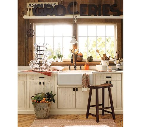 pottery barn floor ls pottery barn kitchen island lighting 100 images