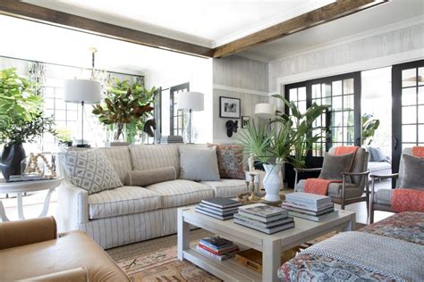 great room layouts 2018 pictures of the hgtv smart home 2018 great room hgtv smart home 2018 hgtv