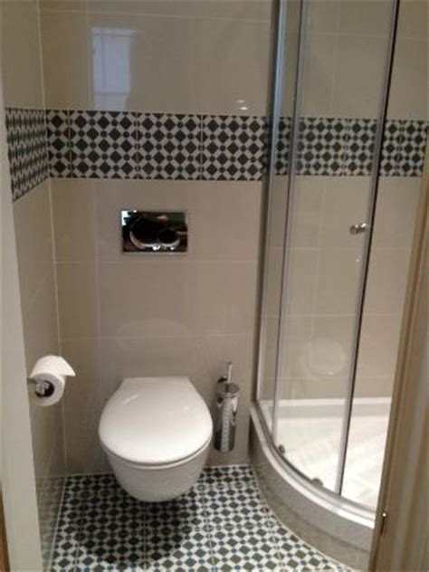 bathrooms com reviews the new bathroom tiles picture of gower house hotel