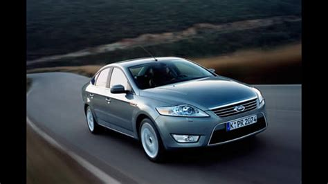 service manual how can i learn about cars 2008 ford taurus on board diagnostic system blog
