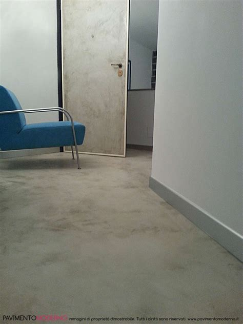 pavimenti design moderno pavimenti in cemento ecologico di pavimento moderno