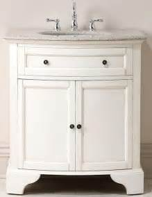 Home Decorators Bath Vanity hamilton vanity traditional bathroom vanities and sink