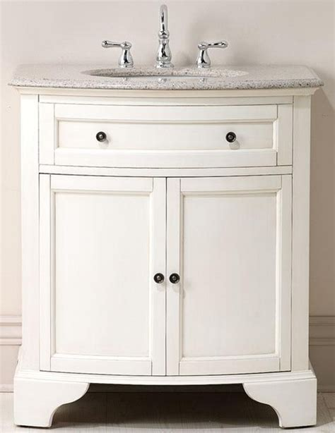 hamilton vanity traditional bathroom vanity units sink cabinets  home decorators