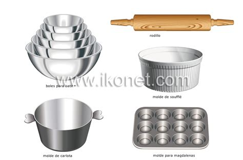 esp la cocina de productos alimenticios y de cocina gt cocina gt utensilios de cocina gt utensilios para reposter 237 a