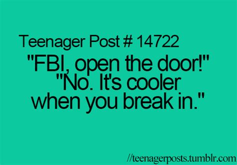 The Funniest Photo See And Post Funny Pics - fbi image 907403 by awesomeguy on favim com