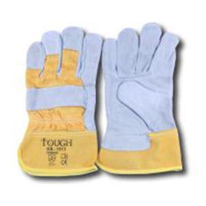 Sarung Tangan Kulit Kombinasi jual sarung tangan kombinasi 1913 harga murah jakarta oleh