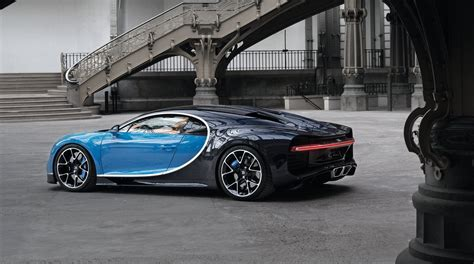 bugatti chiron wallpaper bugatti chiron wallpapers images photos pictures backgrounds