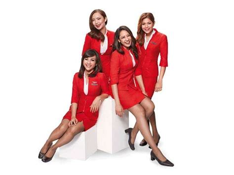 best airline uniforms of asia 2017 tallypress 10 of the most stylish flight attendant uniforms preview