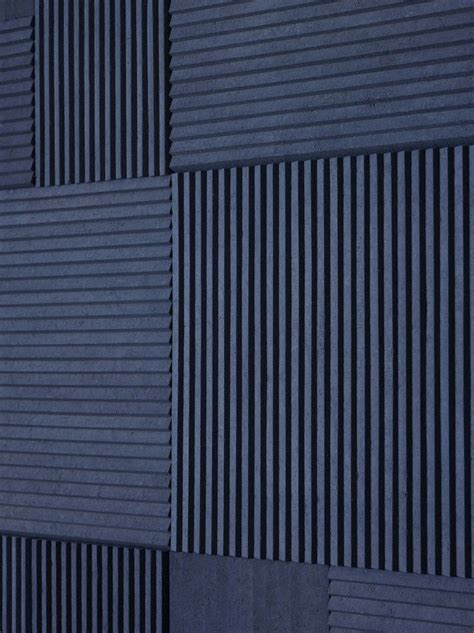wall panels best 25 acoustic wall ideas on pinterest acoustic wall