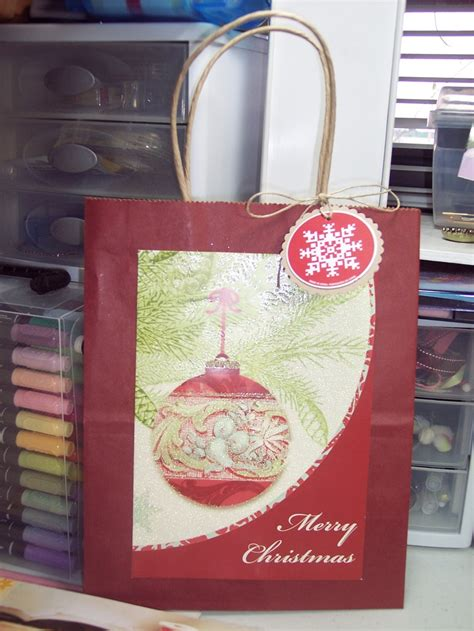 card bag ideas 17 best images about crafts made by me on