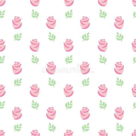 pink rose pattern clipart pink roses pattern seamless wallpaper pink roses with