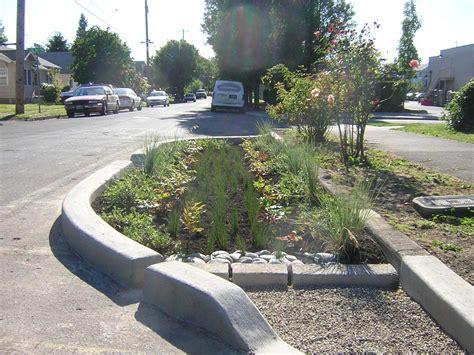 Sustainable Home Design Plans kentucky waterways alliance
