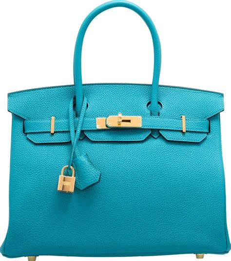 Bid On And Sheryls Designer Bags by Where In The World Do The Most Popular Designer Bags Cost