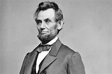 history of abraham lincoln life celebrate president abraham lincoln s birthday heads up