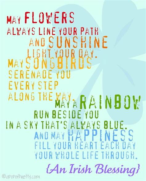 s day quotes alphonso quotes s day crafts